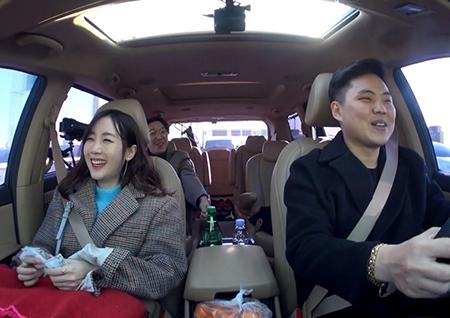 '전지적 참견 시점' 가수 별, 셋째 '송이'부터 '별바라기' 매니저까지 최초 공개…관심 증폭