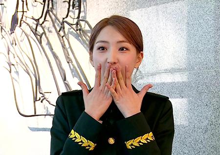 '진짜사나이300' 백골부대 에이스 남매 박재민-은서, 육군 홍보대사 되다!
