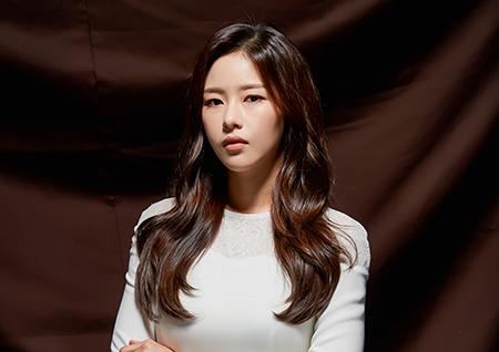 """'슬플 때 사랑한다' 박하나, 폭발적 열연 펼쳤다 """"특별출연의 정석"""""""