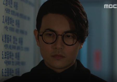 """'용왕님 보우하사' 재희, 조안 계략에 이소연 오해 """"내 어머니 유품 내놔!"""""""