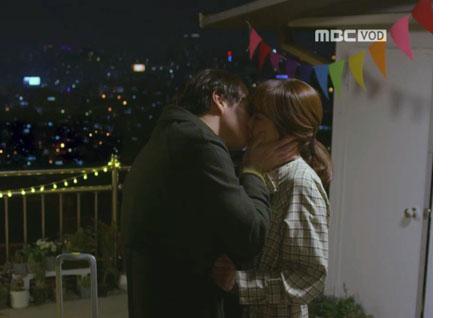 '내사랑 치유기' 소유진-연정훈, 다시 한 번 사랑 확인! '해피엔딩'