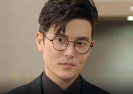 """'용왕님 보우하사' 재희, """"김형민과 조안 무슨 사이지?"""" 의심의 눈길"""