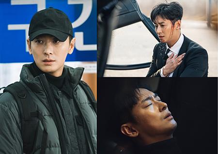 '아이템' 본격 2막 전개, 주지훈이 해야만 하는 3가지 과제는 무엇?