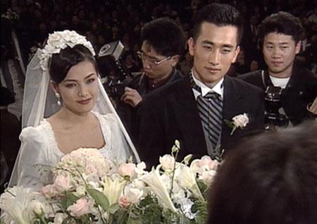 '궁민남편' 차인표, 결혼식 끝나고 군검찰에 반성문 썼다? 결혼식 비하인드스토리 공개