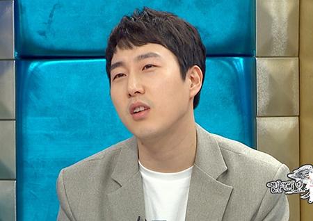 '라디오스타' 장범준, '버스커 버스커 해체설' 전말 밝힌다 '궁금증 UP'