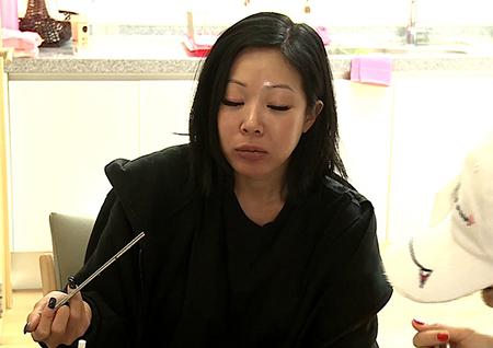 '나혼산' 제시, 쎈 언니도 좋아하는 한식 한 상! 新 먹방 강자 등극?
