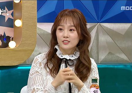 '라디오스타' '데뷔 20주년' 이수영, 10년 만에 가요계 컴백... 이유는? (Ft. 떼창)