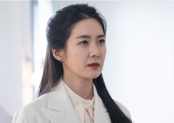 '이몽' 오늘(4일) 뜨거운 독립투사들의 이야기 시작! 관전포인트 공개