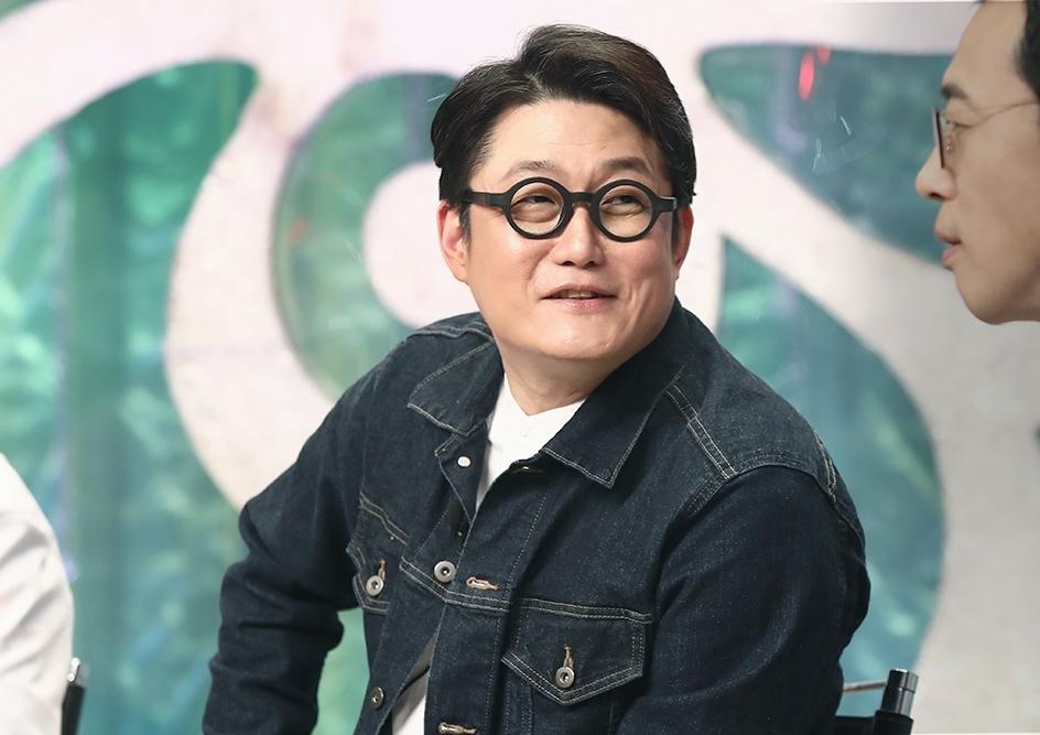 '복면가왕' 김현철 완벽 입덕하게 만든 복면 가수 등장! 미궁 속 복면 가수 정체는?
