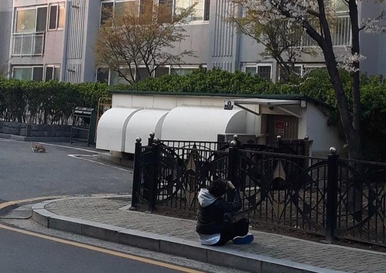 '나 혼자 산다' 조병규, 출연소감 공개 '행동은 자유분방 소감은 걱정가득'