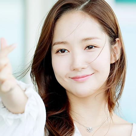 [M픽] 박민영, 로맨스 코미디의 여신