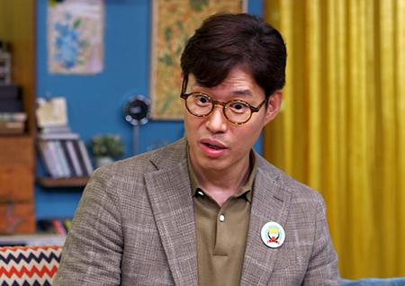 '같이 펀딩' 맛집 네비게이터 다듀 최자-최정윤 셰프, 을지로 PICK 공개 '침샘 자극'