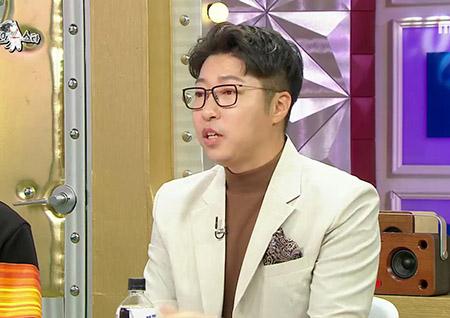 """'라디오스타' 1인 크리에이터 대도서관, 수입 공개 """"2017년 17억→2019년 7월 20억 돌파"""""""