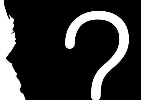 """D기업 대표 A씨·여배우 B씨, 불륜 파문…""""느와르 영화 조연 출연"""""""
