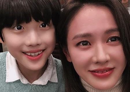 '사랑의 불시착' 종방연, 현빈·손예진·서지혜·김정현…뒤풀이 만끽 미소