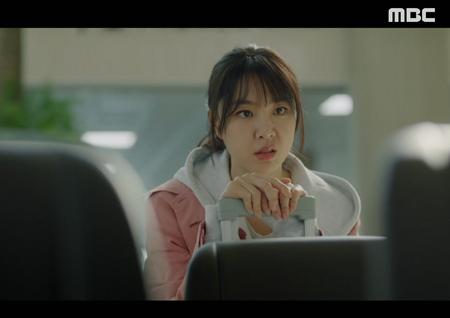 """'저녁 같이 드실래요' """"태진아 신곡 1위 하는 날!"""" 송승헌의 '창의적 거절"""