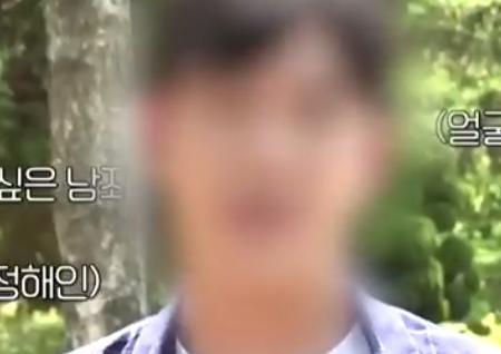 """'실화탐사대' 약사 """"조용히 지나가길"""""""