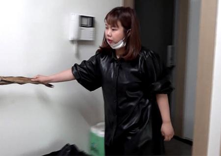 '전참시' 홍현희, 매니저 첫 자취방 정체에 '뒷목'… '퇴마사' 변신?!