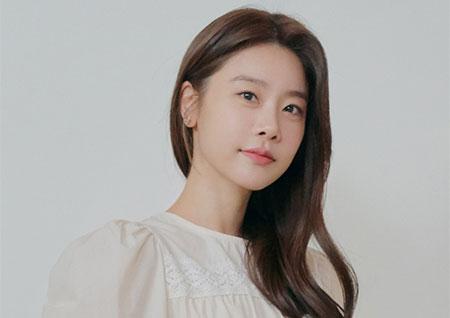 박소진, '나를 사랑한 스파이' 출연 확정… 웨딩슈즈 디자이너 배두래役