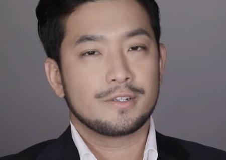 """[소셜iN] """"샌드박스 접어""""…침착맨 이말년, 격노한 이유"""