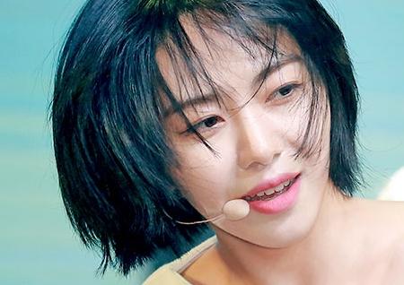 권민아, aoa지민·설현·찬미 폭로→극단선택→퇴원 [종합]