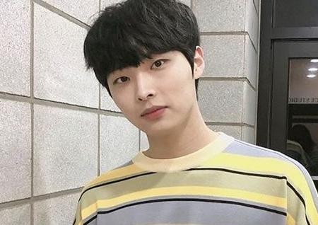 윤희석, 리미트리스 불화→극단적 선택 시도→인스타 호소 [전문]