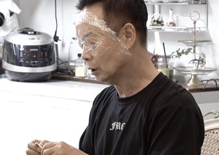 개그맨 임미숙·김학래, 또 수난시대 펼쳐져(1호가 될 수 없어)