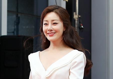 '식스센스' 오나라, 김도훈 간접언급…과거 발언 화제