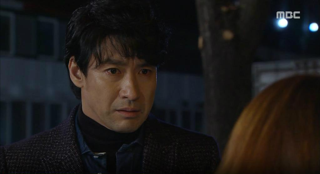 """신성우, 장서희 딸 김수안에 """"그 아이 내 딸 맞지?""""…'파장 예고'"""