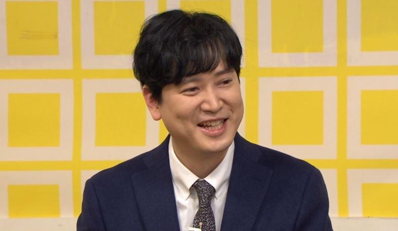 <비디오스타> 김진부터 양미라까지, '어서와요~ 우리 보고 싶었죠?'