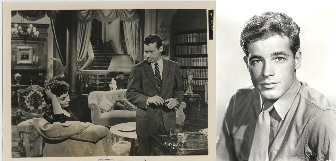 영화 <얼라이드>로 소환해본 1940년대 할리우드 원조 스타