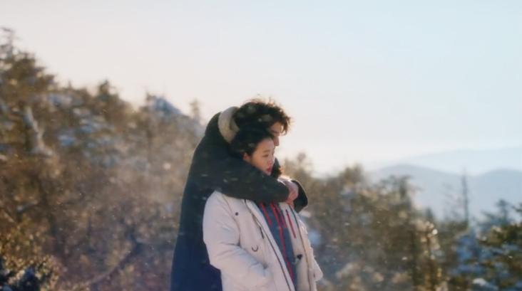 [소소(所所)한 그곳] 겨울 명소도 <도깨비>와 함께, 앓다 쓰러질 로맨스의 그곳!