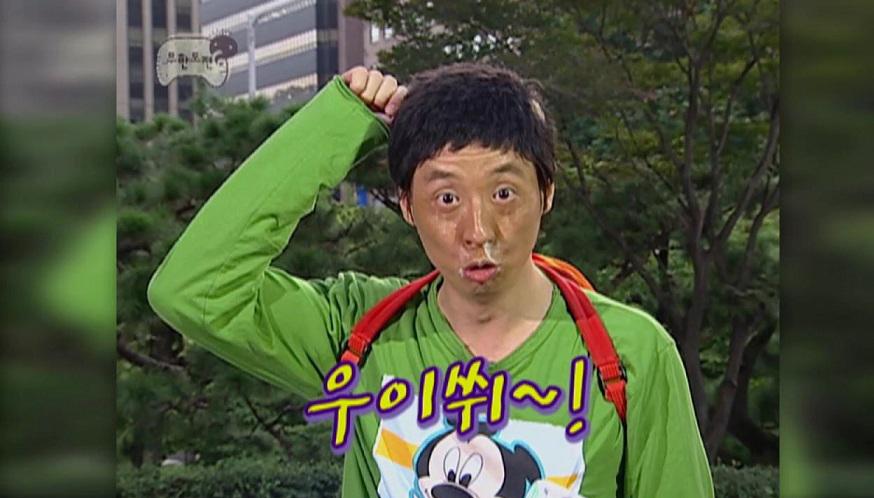 '소년명수'부터 '소문난7공주'까지 <무한도전 핵심체크>로 한번에!