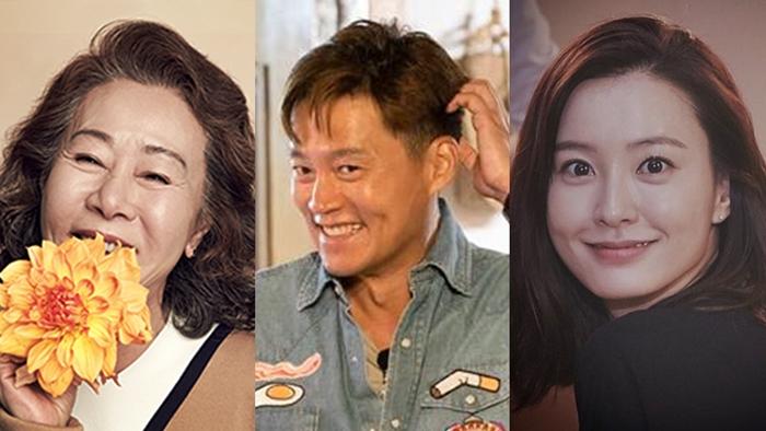 나영석PD 신규 예능, 드디어 베일 벗다! <윤식당> 발리 '한식당 운영기'