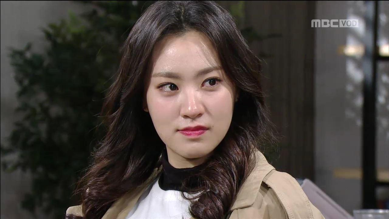 """""""나 만만히 보지 말랬지?"""" 김소혜, 원기준-강별에 '반격 시작'"""