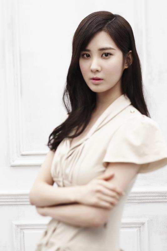 <도둑놈, 도둑님> 소녀시대 서현 주연 캐스팅! '기대감 UP'