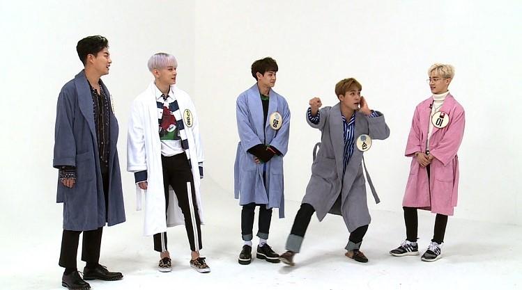 '모두가 아는 신인' 하이라이트, <주간아이돌>로 시작할 '꽃길 행보'
