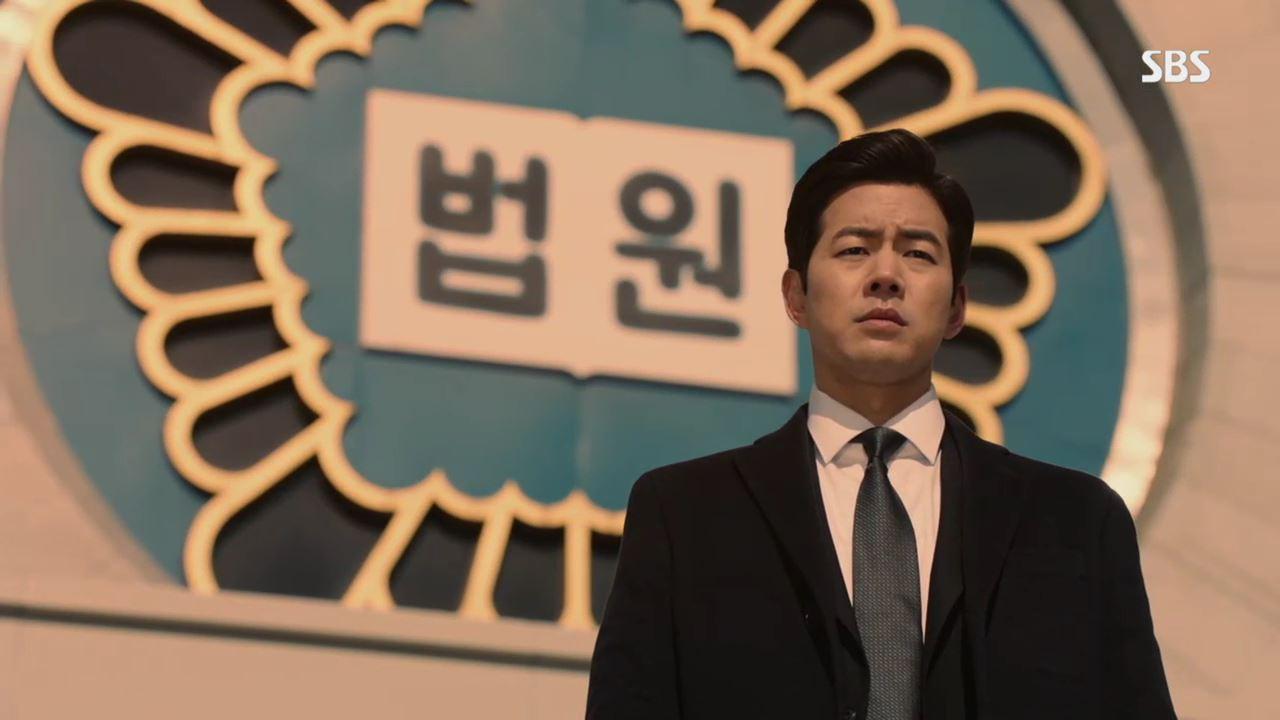 [TV성적표] 역시 박경수! <귓속말> MSG 없이도 강한 원조의 뒤통수치기