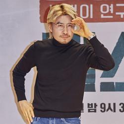 노홍철, 허심탄회한 <무한도전> 복귀 심경 밝혀