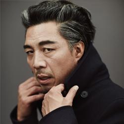 안길강-최종환, 믿고 보는 명품 배우들 합류!