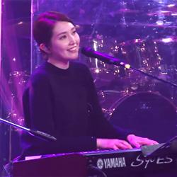 #힐링, #편안함, 당신을 위한 '4분 콘서트'