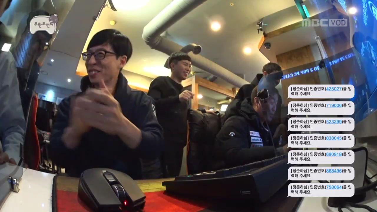 [TV썰] 소통 준비 완료! 안방극장 '아재' 전성시대