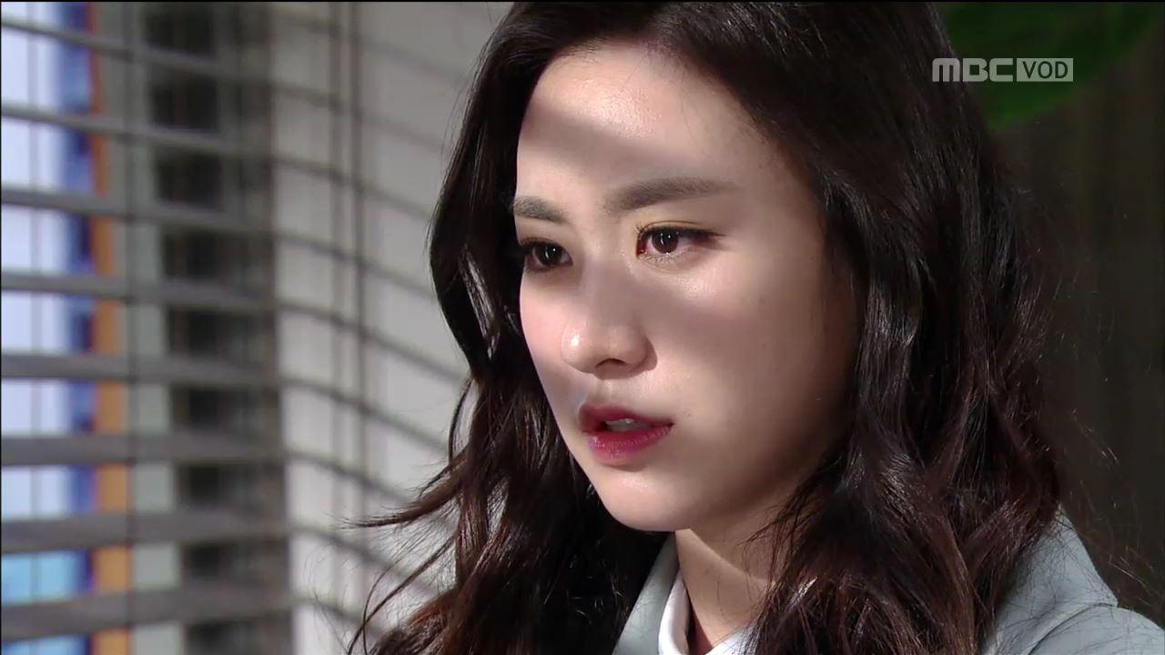 """""""김소혜, 아이 죽일 뻔"""" 강별, 증거 입수했지만 '위기'"""