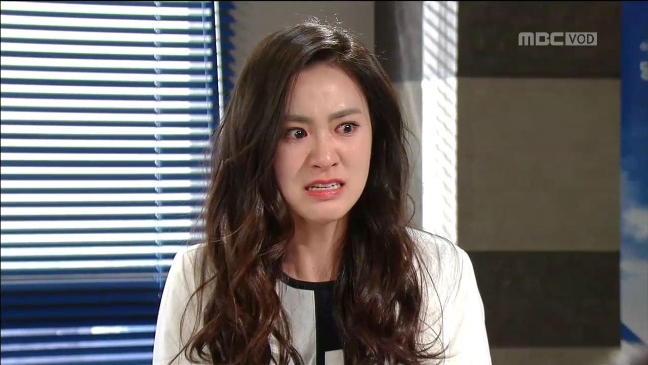 """""""내 인생을 망쳤다고!"""" 악녀 김소혜, 결국 몰락 시작"""