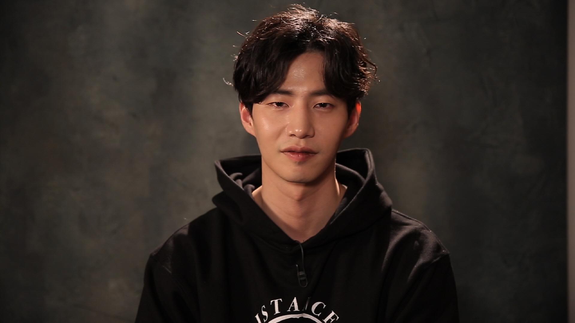 <크라임씬3> 스페셜 방송 확정, '우리 갑돌이~' 송재림 깜짝 출연!