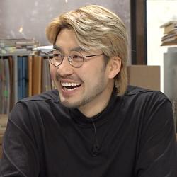 """노홍철, """"이별 후 한번도 슬펐던 적 없다"""""""