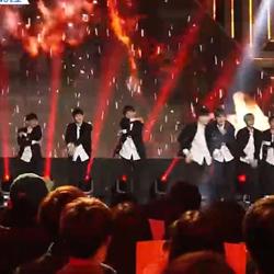 1·2조의 '상남자' 최고시청률 기록! 4주 연속 상승세!