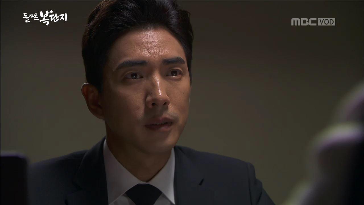 """강성연, 이필모에 전격 고백! """"오빠 좋아해요"""" 이미지-5"""