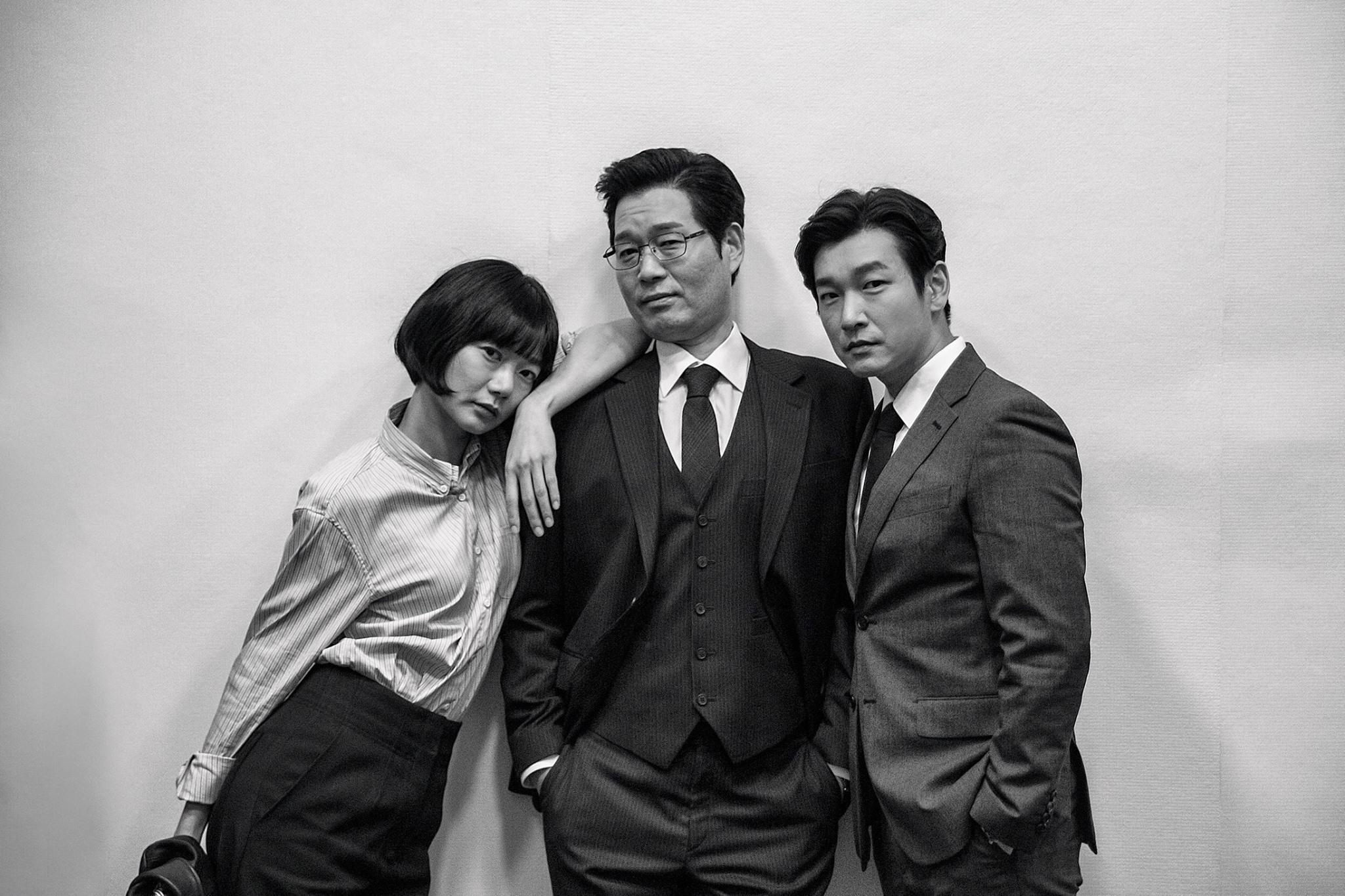 [TV썰] 지상파는 긴장하라! tvN 7월부터 '수목드라마' 신설, 드라마 강국 노리나?