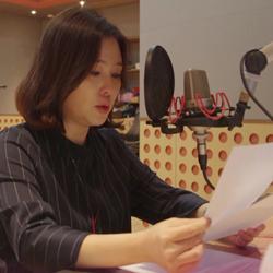 [인터뷰] '두 엄마 이야기' 하희라, '잊고 지내서 미안한 마음' 전한다